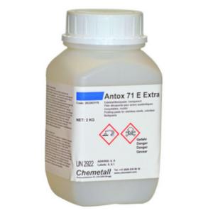 Antox® 71 E Extra